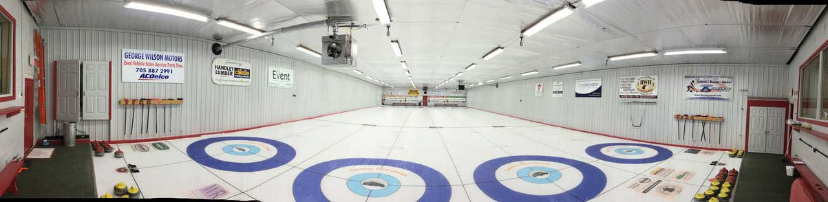 LED lighting for Curling Rinks; Curling Rink LED, LED retrofit curling, curling club LED upgrade,