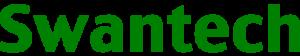 Swantech Only sm script logo - no border copy