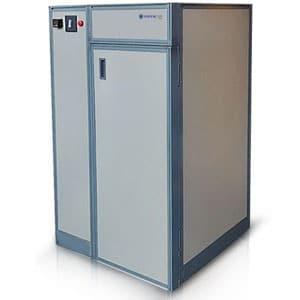 UV-C Disinfection Cabinet